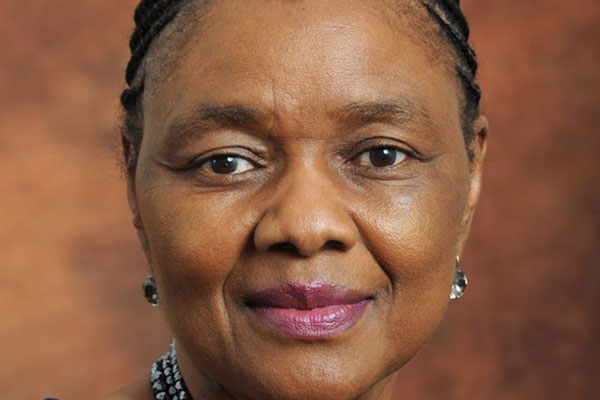 Be creative, higher education minister advises TVET colleges